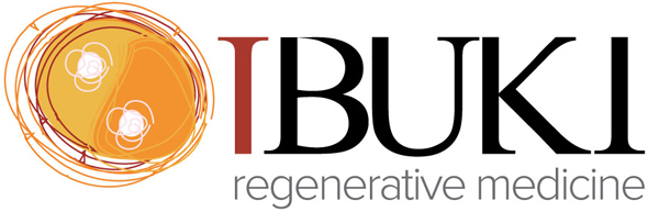 Ibuki Regenerative Medicine Noosa Heads Medical practice