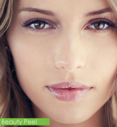 Skin treatments at Ibuki Regenerative Medicine Noosa Heads